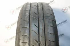 Bridgestone Playz, 185/65 R15