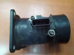 Датчик расхода воздуха Nissan 22680-7S000