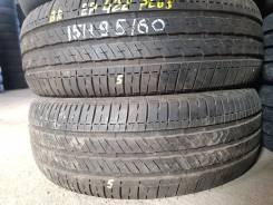 Bridgestone Ecopia EP422 Plus, 195/60 R15