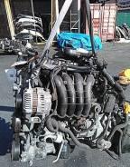 Двигатель 4A91 Mitsubishi Lancer X из Японии | Гарантия | Установка