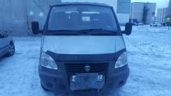 ГАЗ ГАЗель Бизнес. Продается Газель бизнес бортовой отс, 2 800куб. см., 1 500кг., 4x2