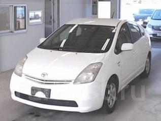 Высоковольтная Батарея Toyota Prius 20