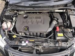 Двигатель 2ZR-FAE - Vаlvе Mаtiс / (HE Пoлный Koмплeкт! )