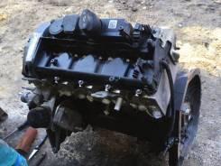 Двигатель 646812 Mercedes W204 2.2cdi