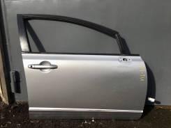 Дверь передняя правая honda civic 4D