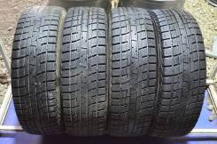 Yokohama Ice Guard IG20, 205/65 R16