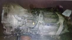 МКПП 5ступ. Ауди100 C4 1991-1994 2.8 САС