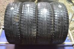Bridgestone ST30, 205/65 R16