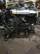 ДВС Двигатель Mitsubishi Pajero V45W 6G74 GDI
