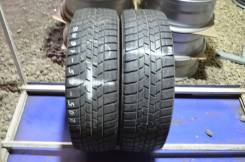 Goodyear Ice Navi 6, 205/65 R16