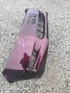 Бампер Honda STEP Wagon RK1, RK2, RK3, RK4, RK5, RK6, RK7 2020-1248