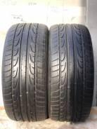 Dunlop SP Sport Maxx, 225/35 R19