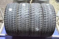 Yokohama Ice Guard IG20, 215/60 R16