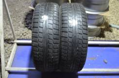 Zetro Ice Edge, 215/60 R16