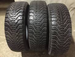 Goodyear UltraGrip 500, 195/65 R15
