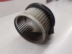 Вентилятор отопителя [DG1Z19805A] для Ford Explorer V