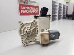 Моторчик стеклоподъемника передний правый [DB537823200AA] для Ford Explorer V [арт. 507602]