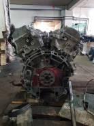 Двигатель в сборе [TABDB] для Ford Explorer V