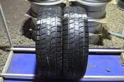 Marshal Ice King KW21, 215/65 R16