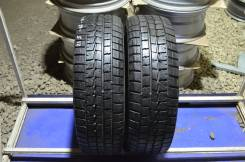 Dunlop Winter Maxx, 215/65 R16
