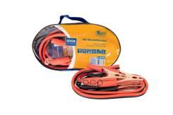 Пусковые Провода 300a Master Kt880006 Kraft арт. KT880006