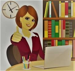 Лучшее решение бухгалтерских и юридических вопросов