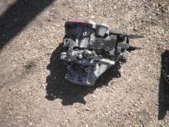 Коробка передач Механическая Kia Rio II 06-11