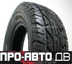 Dunlop Grandtrek AT3, 285/60 R18 120H