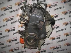 Контрактный двигатель ECB Chrysler Stratus, Neon, Voyager 2.0i Chrysler Stratus, Neon, Voyager