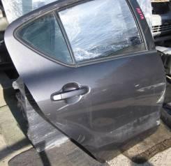 Дверь Toyota AQUA Rз