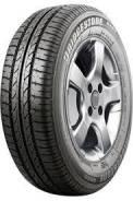 Bridgestone B250, 205/65R15