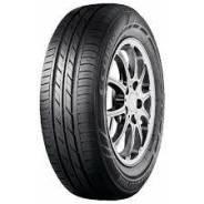 Bridgestone Ecopia EP150, 205/70R15