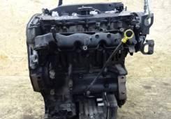 Двигатель mondeo III 2.0 fmba