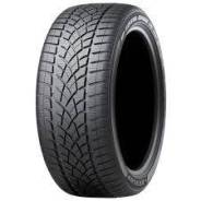 Dunlop SP Winter Sport 3D, 205/60R16
