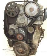 Двигатель вольво 60 2.4 B5244S