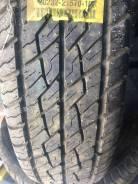 Dunlop Grandtrek TG32, 215/70R16