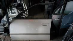 Дверь боковая Toyota Corolla EE111