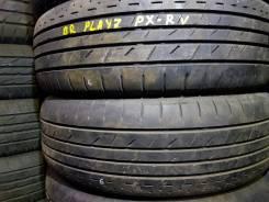 Bridgestone Playz PX-RV, 195/65 R15