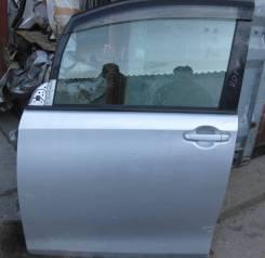 Дверь Toyota VOXY Lп