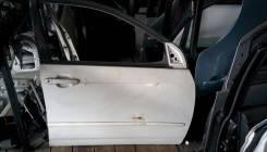 Дверь боковая Toyota Corolla NZE121