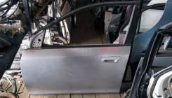 Дверь боковая Honda Civic EU3
