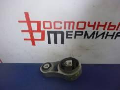 Подушка Двигателя FORD Fiesta [5128823363], задняя
