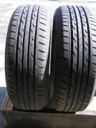 Bridgestone Nextry Ecopia, 185 65 14