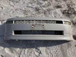 Бампер передний Toyota bB, NCP30, NCP31, NCP34, NCP35