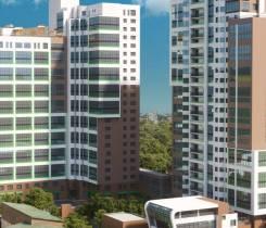 Обменяю квартиру в элитном строящемся доме на вторичное жилье. От агентства недвижимости или посредника