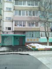 2-комнатная, Новошахтинский, улица Берёзовая 4. центр, частное лицо, 53,0кв.м.