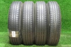 Bridgestone Ecopia NH100, 155/80 R13 79S