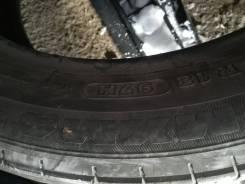 Michelin, 235/50R18