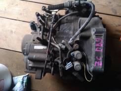 Продам АКПП M25A/4WD на Honda integra DB9, Domani MA6, Civic Ferio EH1.
