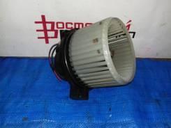 Мотор Печки Smart Fortwo / CITY [228806635]